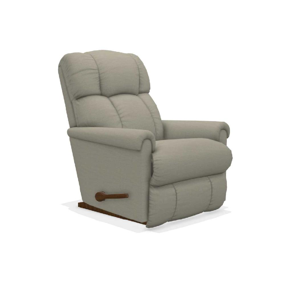 Prime Pinnacle Rocking Recliner Short Links Chair Design For Home Short Linksinfo