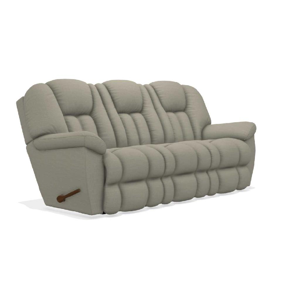 Groovy Maverick Wall Reclining Sofa Ocoug Best Dining Table And Chair Ideas Images Ocougorg