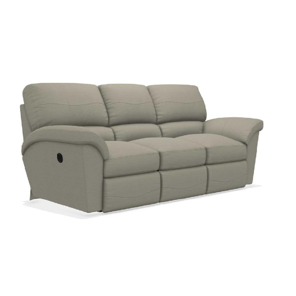 Fine Reese Reclining Sofa Gamerscity Chair Design For Home Gamerscityorg