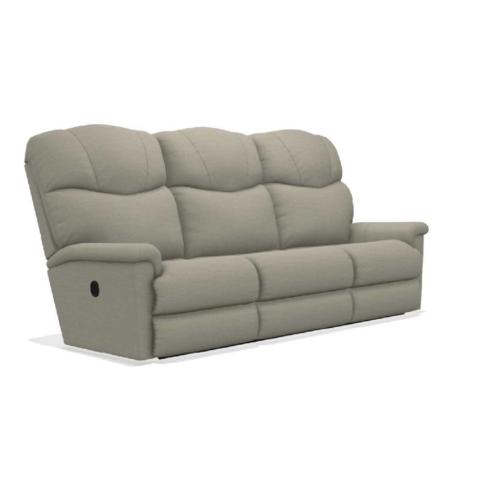 Lancer Reclining Sofa La Z Boy