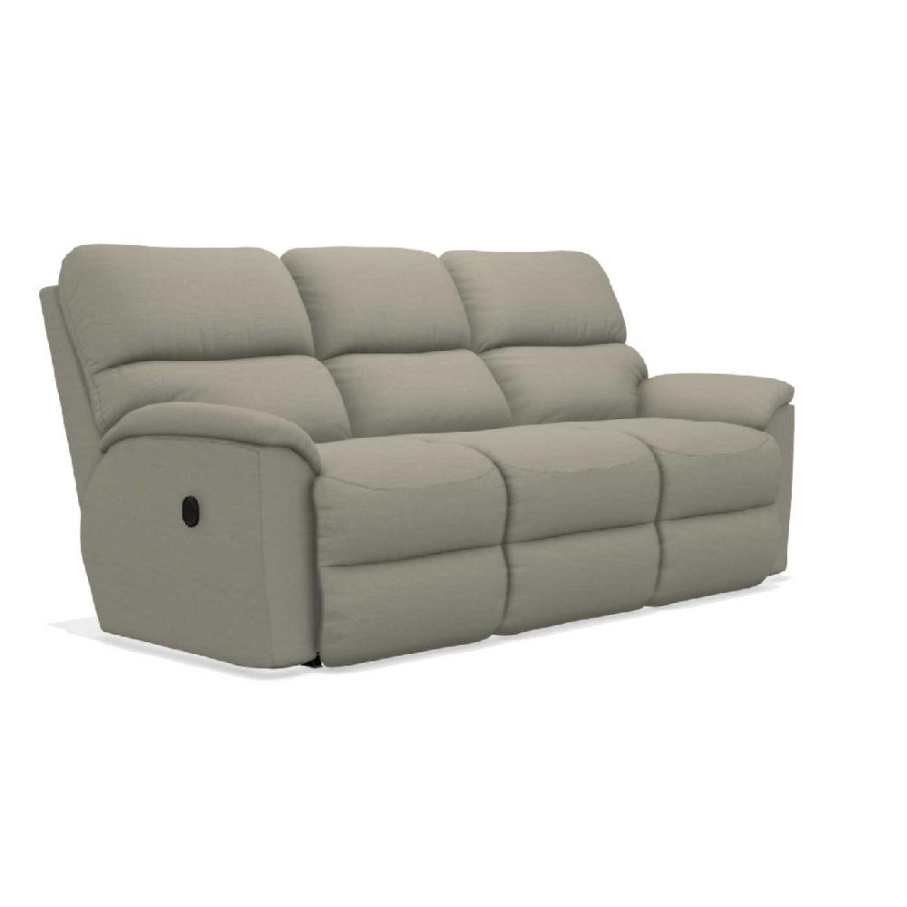 Marvelous Brooks Reclining Sofa Pdpeps Interior Chair Design Pdpepsorg