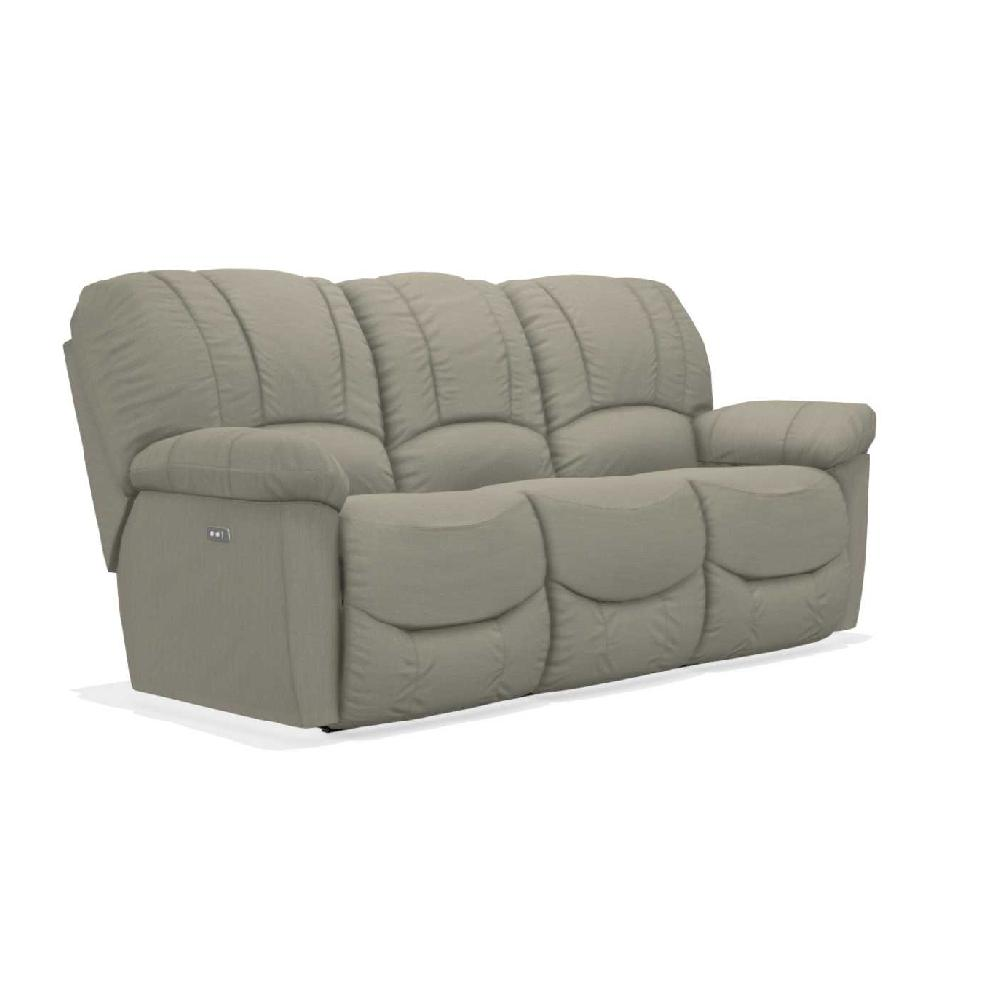Hayes Power Reclining Sofa La Z Boy