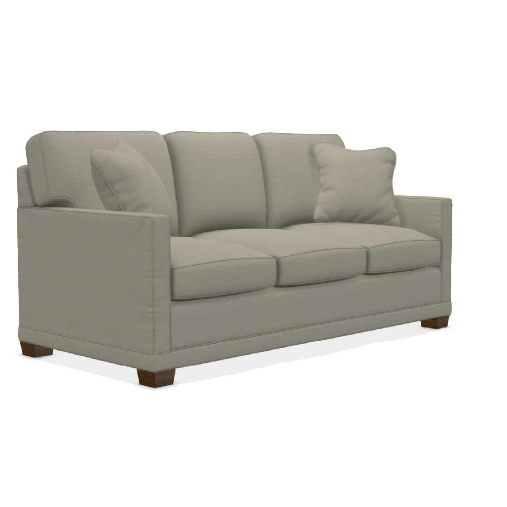 Cool Kennedy Queen Sleep Sofa Creativecarmelina Interior Chair Design Creativecarmelinacom