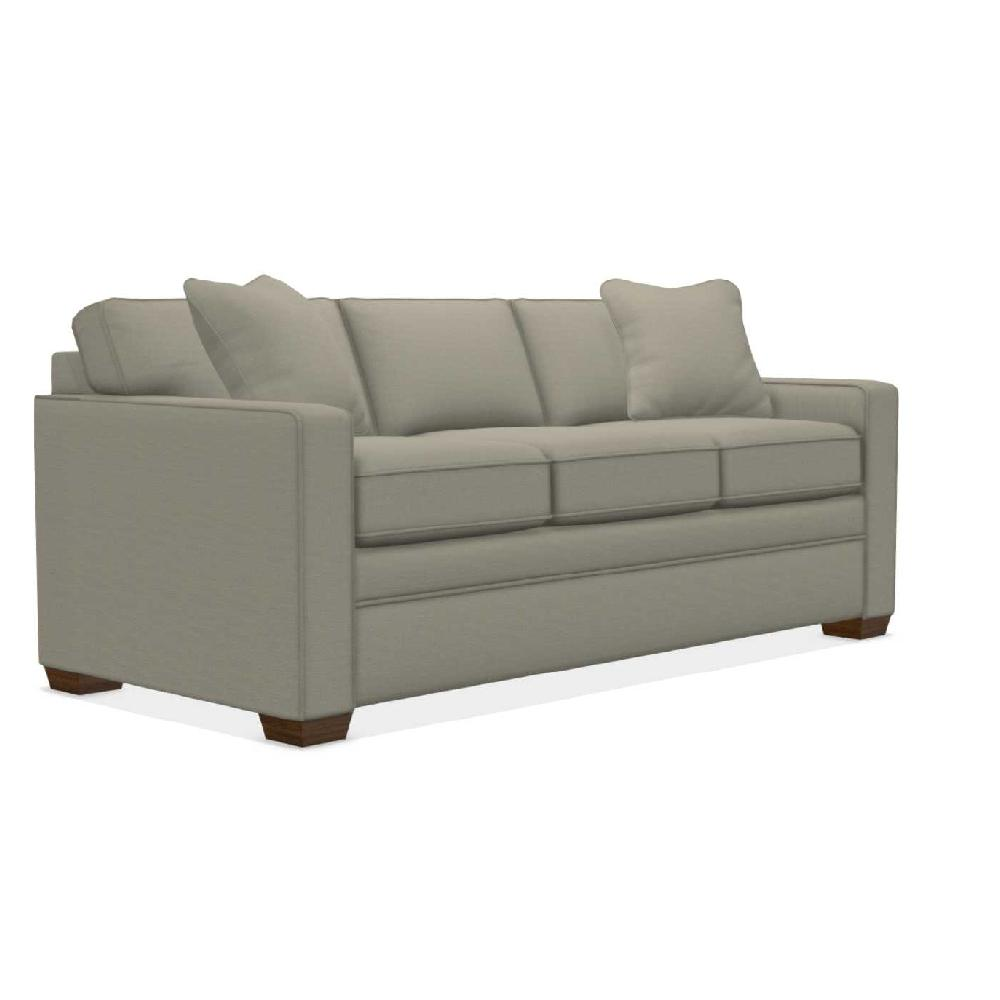 03d345352517 Meyer Sofa | La-Z-Boy