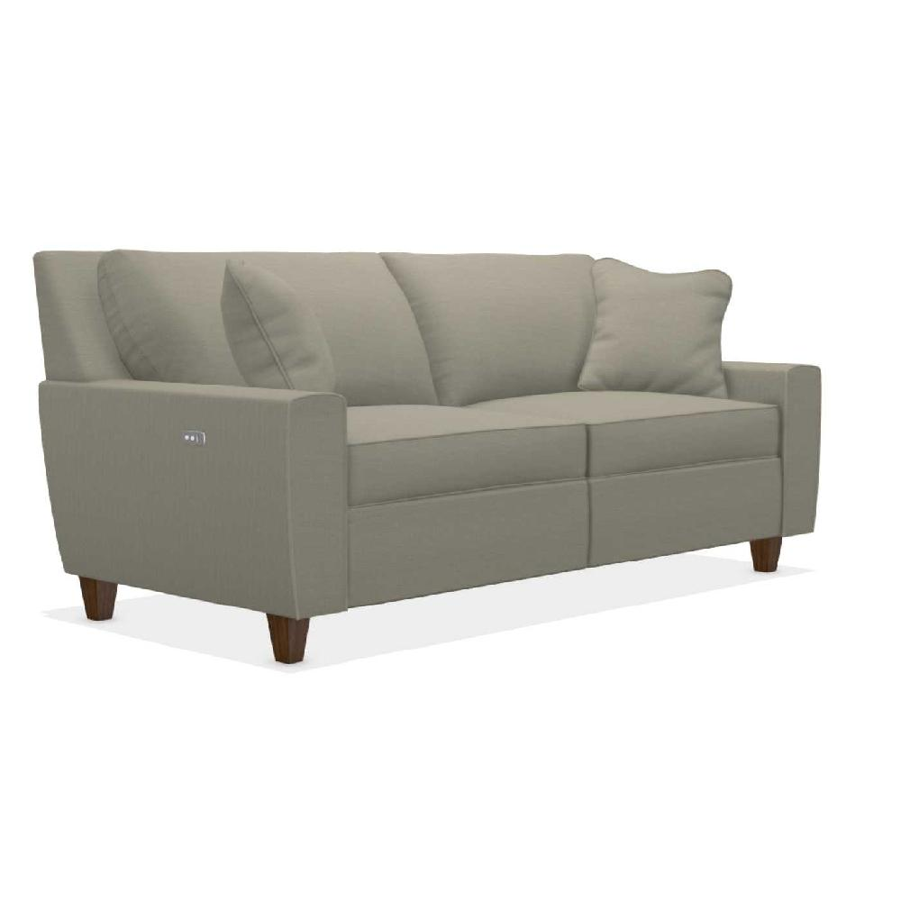 Edie Duo 174 Reclining 2 Seat Sofa La Z Boy
